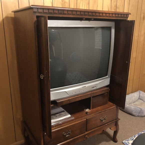 Other 30 Inch Tv Poshmark